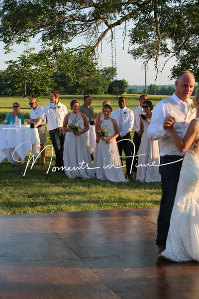 2018 Sullenger McAtee Wedding_3621