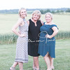 2018 Sullenger McAtee Wedding_3951-2