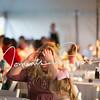 2018 Sullenger McAtee Wedding_3731-2