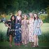 2018 Sullenger McAtee Wedding_3789-2