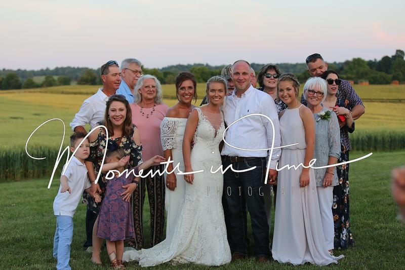 2018 Sullenger McAtee Wedding_3833