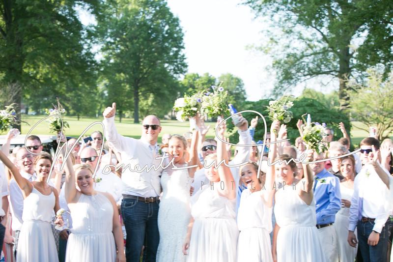 2018 Sullenger McAtee Wedding_3556-2