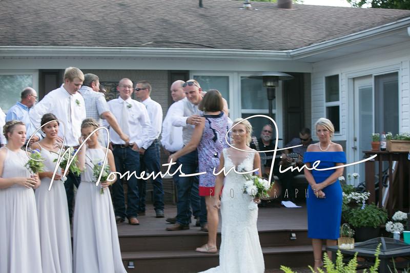 2018 Sullenger McAtee Wedding_3483-2