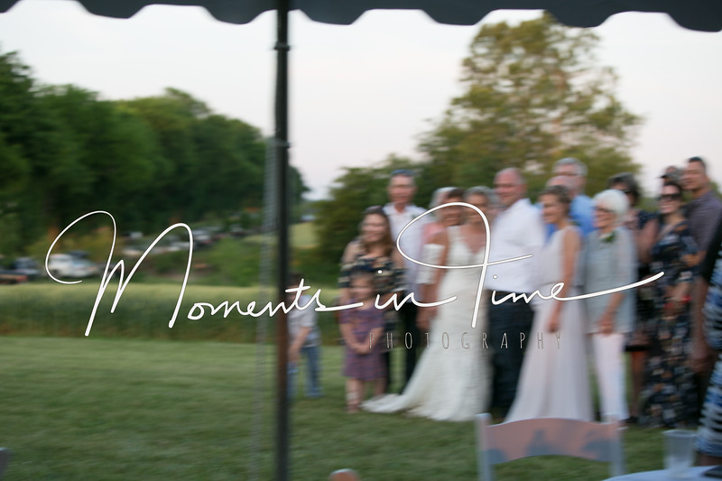 2018 Sullenger McAtee Wedding_3813-2