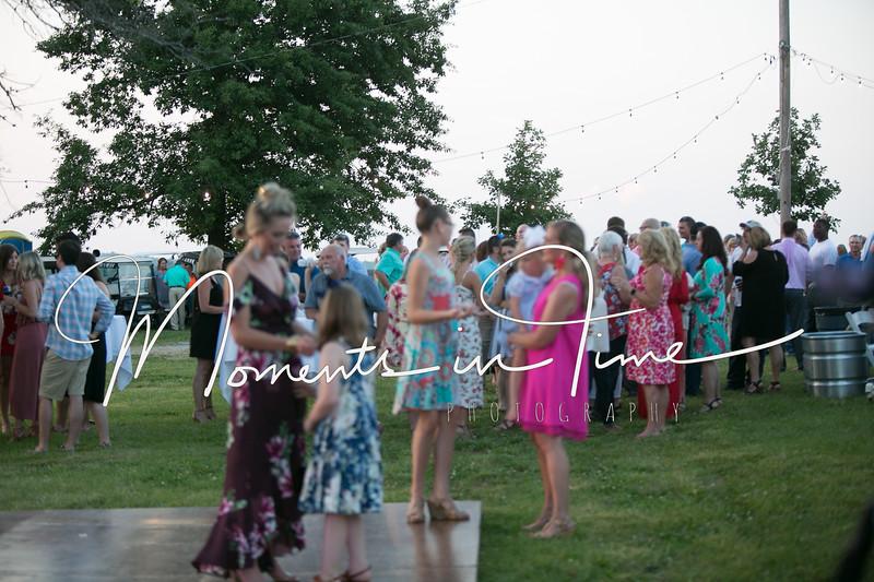 2018 Sullenger McAtee Wedding_3896-2