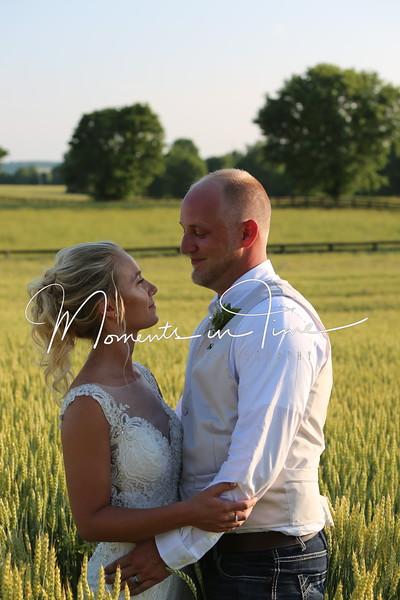 2018 Sullenger McAtee Wedding_3578
