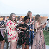 2018 Sullenger McAtee Wedding_4023-2