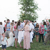 2018 Sullenger McAtee Wedding_4018-2