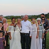 2018 Sullenger McAtee Wedding_3823