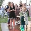 2018 Sullenger McAtee Wedding_3991-2