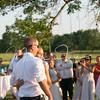 2018 Sullenger McAtee Wedding_3685-2