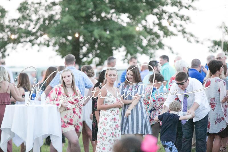 2018 Sullenger McAtee Wedding_3922-2