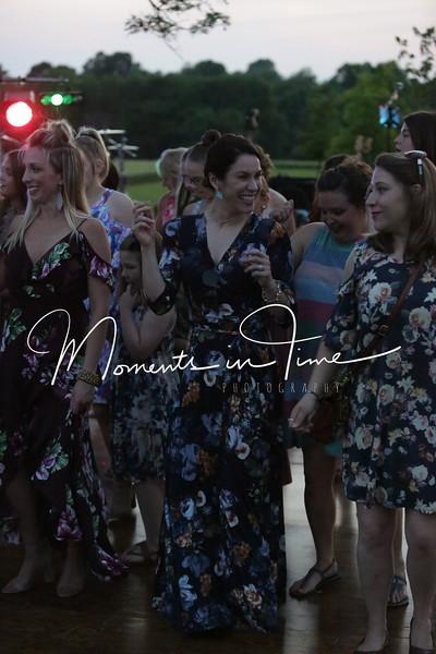 2018 Sullenger McAtee Wedding_4072