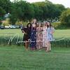 2018 Sullenger McAtee Wedding_3785