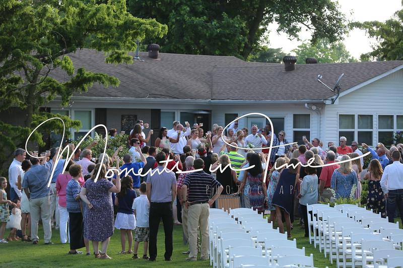 2018 Sullenger McAtee Wedding_3534