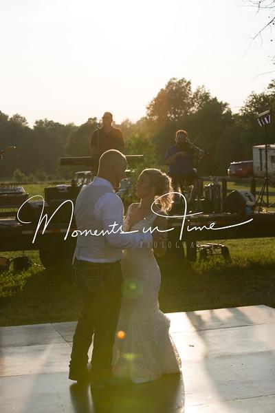 2018 Sullenger McAtee Wedding_3634-2