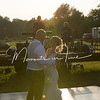 2018 Sullenger McAtee Wedding_3634-2