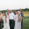 2018 Sullenger McAtee Wedding_3814-2