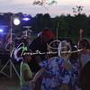 2018 Sullenger McAtee Wedding_4219