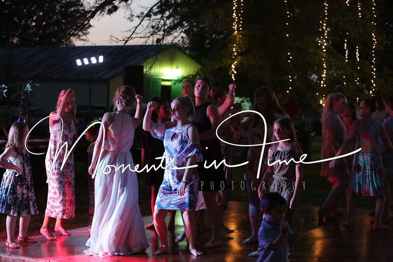 2018 Sullenger McAtee Wedding_4234