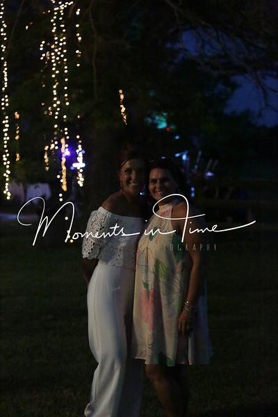 2018 Sullenger McAtee Wedding_4250