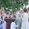 2018 Sullenger McAtee Wedding_3956-2