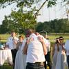 2018 Sullenger McAtee Wedding_3679-2