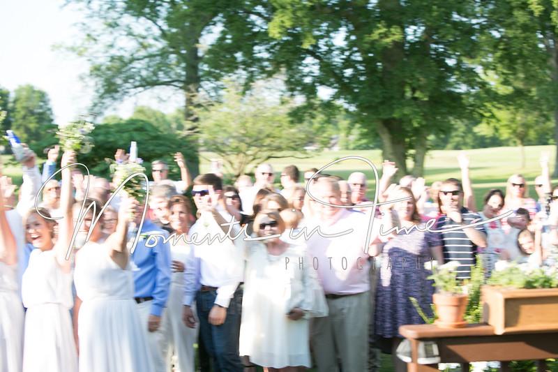 2018 Sullenger McAtee Wedding_3557-2