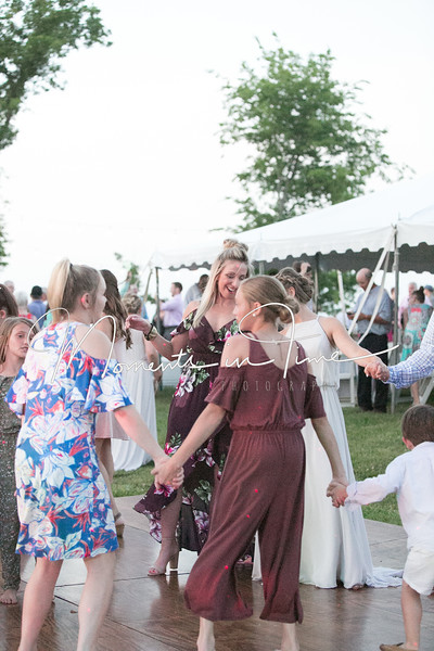 2018 Sullenger McAtee Wedding_4002-2