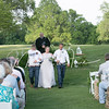 2018 Sullenger McAtee Wedding_3461-2