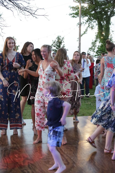 2018 Sullenger McAtee Wedding_3969