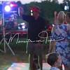 2018 Sullenger McAtee Wedding_4224-2