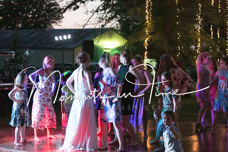 2018 Sullenger McAtee Wedding_4231-2
