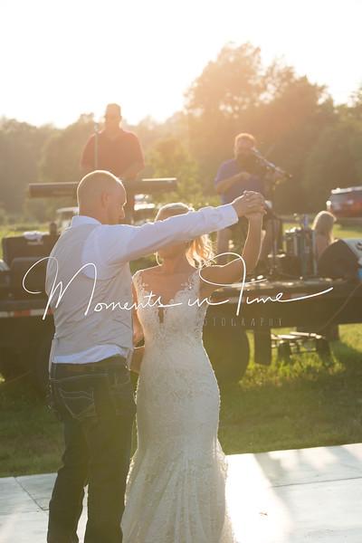 2018 Sullenger McAtee Wedding_3636-2