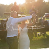 2018 Sullenger McAtee Wedding_3636-2