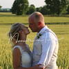 2018 Sullenger McAtee Wedding_3583