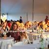2018 Sullenger McAtee Wedding_3732
