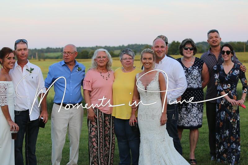 2018 Sullenger McAtee Wedding_3844