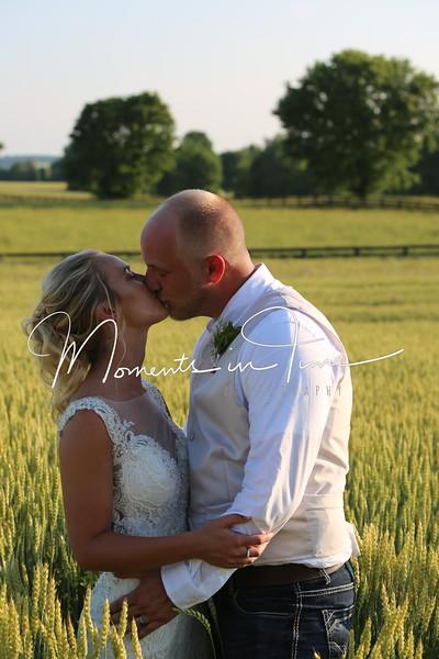 2018 Sullenger McAtee Wedding_3586