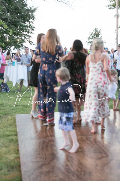 2018 Sullenger McAtee Wedding_3974-2