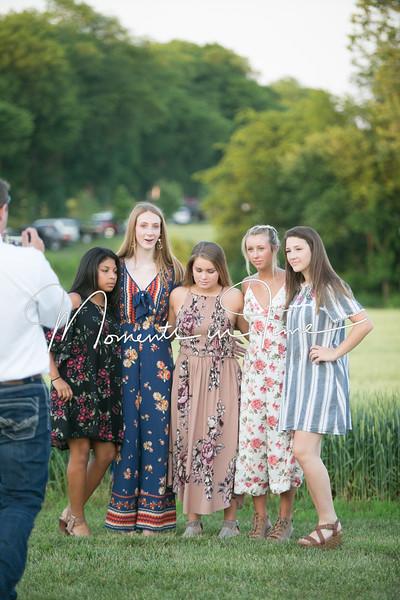 2018 Sullenger McAtee Wedding_3773-2