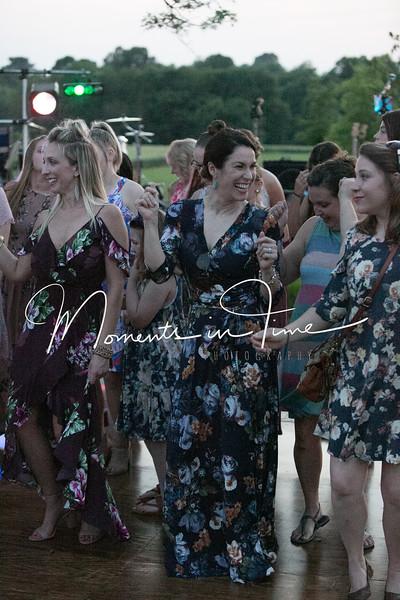 2018 Sullenger McAtee Wedding_4075-2