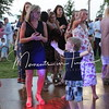 2018 Sullenger McAtee Wedding_3996
