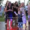 2018 Sullenger McAtee Wedding_3996