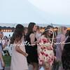 2018 Sullenger McAtee Wedding_4026