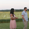 2018 Sullenger McAtee Wedding_3877-2