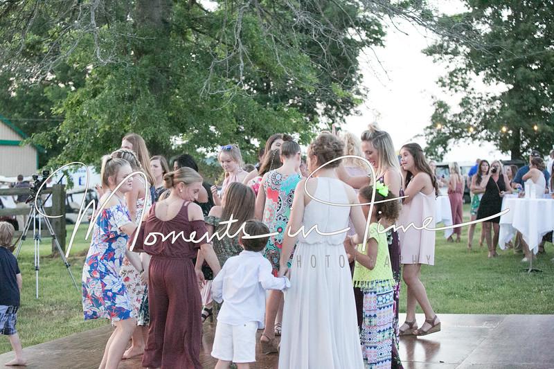 2018 Sullenger McAtee Wedding_3958-2
