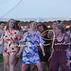 2018 Sullenger McAtee Wedding_4136-2