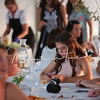 2018 Sullenger McAtee Wedding_3879