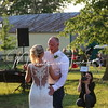 2018 Sullenger McAtee Wedding_3626